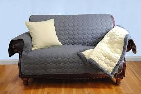 turn any sofa into a sleeper turn any sofa into a bed sofa bed