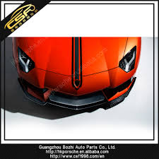 lamborghini custom body kits lamborghini body kit lamborghini body kit suppliers and