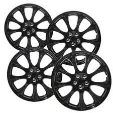 black friday deals for tires tires u0026 rims shop the best deals for oct 2017 overstock com