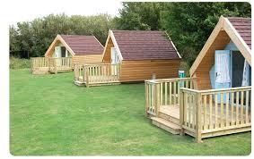 wooden tent wooden tents homing park