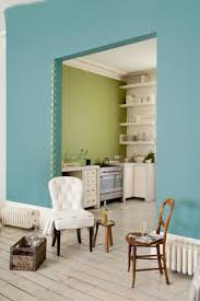 mad about teal dulux colour of the year 2014 mad about the