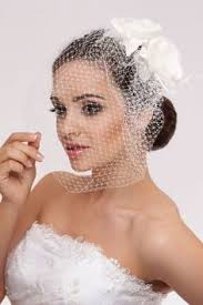 la robe de mariã e http yesidomariage conseils sur le de mariage la
