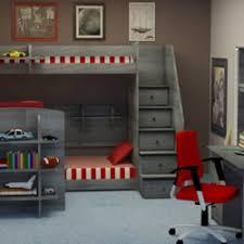 kids u0026 teens world 153 photos u0026 30 reviews furniture stores