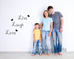 popular live laugh love life buy cheap live laugh love life lots motivational quote wall stickers live laugh love diy inspirational life quotes vinyl wall art decal hot