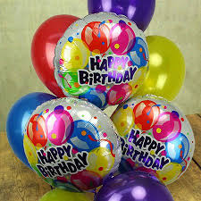 i m sorry balloons for delivery balloon bouquets get balloon bouquets delivery australia wide