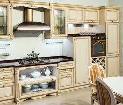 kitchen kitchen planner kitchen design small bathroom remodel