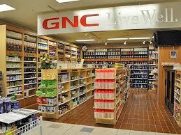 black friday protein powder gnc black friday 2017 deals and sales black friday 2017 black