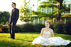 Outdoor Photoshoot Ideas by Trendsetting Wedding Contemporary Inspiration Venues