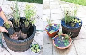 garden ornament ideas hydraz club