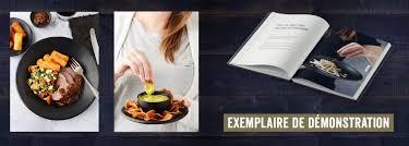cuisine de fete la livre de cuisine de fêtes de lidl lidl be