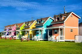 100 tiny home airbnb apple blossom cottage a tiny 7 tiny house hotels for fun size vacations tiny house hotel tiny