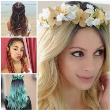 hairstyles for your vocation 2017 haircuts hairstyles and