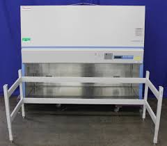 thermo fisher biosafety cabinet thermo fisher scientific 1307 1300 series a2 biosafety cabinet for