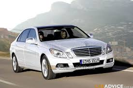 2009 mercedes e class cool cars and fast cars mercedes e class