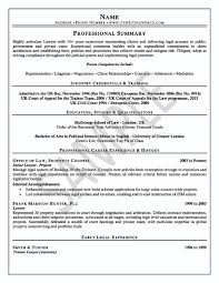 Cheap Resume Writing Service Essay Questions On Doctor Faustus Resume Template For Student Job