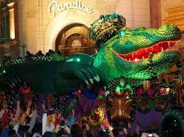 mardi gras parade floats a mardi gras float best outside of bourbon