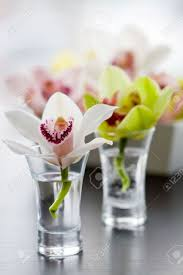 Small Flower Vases Cheap Amazing Small Flower Vase 105 Small Flower Vase Arrangements