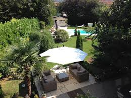 chambre hote besancon chambre d hôtes la villa molina besançon updated 2018 prices