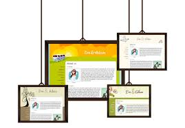 free personal wedding websites create your free personal wedding website with online gift