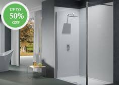 want to install showers in bathrooms merlyn showers romford