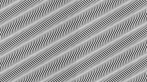 Optical Illusion Wallpaper by Optical Illusions Illusion Wallpaper 76658