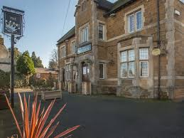 Blue Barns Hardingstone Pubs To Lease In Northampton Northamptonshire