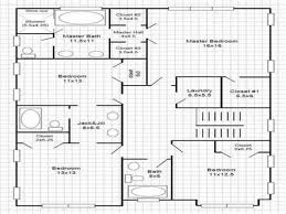 design your own room layout peenmedia com collection of design room layout free dining room layout