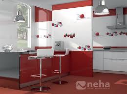cuisine faience awesome salle de bain faience gallery amazing house design