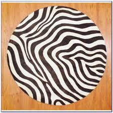 Zebra Rug Target Zebra Print Rugs Ikea Rugs Home Decorating Ideas 96w6kkwz35