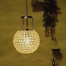 Hurricane Lamp Chandelier Hurricane Lamp Hurricane Lamp Suppliers And Manufacturers At