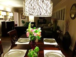 living room and dining room in one descargas mundiales com