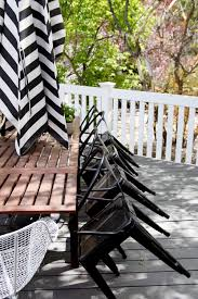 Patio Furniture Franklin Tn by How We Keep Our Outdoor Furniture Clean Chris Loves Julia