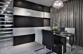 condo interior design condo home interior design singapore
