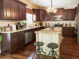 Mismatched Kitchen Cabinets 24 Best Counters Images On Pinterest Kitchen Home And Kitchen Ideas