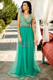 rochii de seara online modele de rochii de seara lungi online mujer ro