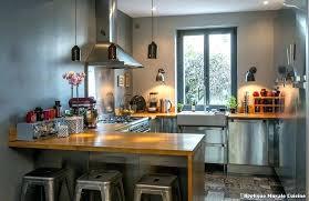 applique murale cuisine design applique murale cuisine design applique murale cuisine applique