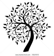 119 best black family tree images on family trees