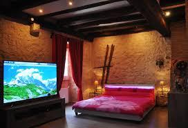 chambre d h el avec privatif chez châteauroux avis récents