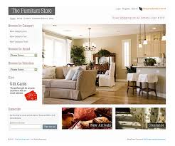 theme furniture professional themes for interior design studios and