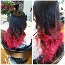 36 best hue hair salon balmoral images on pinterest hair salons