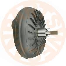 torque convertor isuzu c240 engine tcm fd30z7 fd30z5 forklift