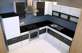 einzelschränke küche einzelschränke küche openbm info