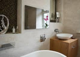 32 inch watervue waterproof bathroom tv lg led screen amazon co