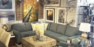 home decor store accents decorations furniture knock on wood home decor store in peterborough including accents decorations and furniture to suit your style