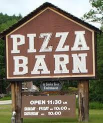 Pizza Barn Hours Marc Anthony U0027s Restaurant Onset Can U0027t Miss It Good Eats