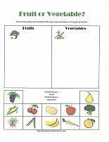 printable worksheets for kids sorting and classifying from www