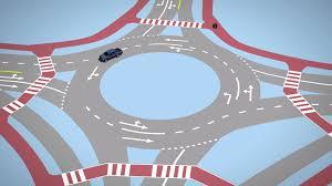 design graphics wasilla wasilla alaska s alternative for kgb road cupola media