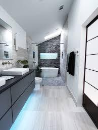 contemporary bathroom designs contemporary bathrooms contemporary bathroom design ideas