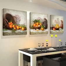 modulare k che 2017 küche obst bilder 3 stück leinwand drucken öl wandmalereien