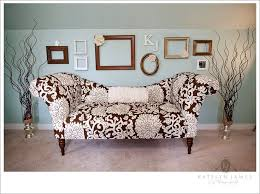 Target Settee 48 Best A Home Made For Hosting Images On Pinterest Virginia